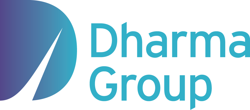 Dharma Group