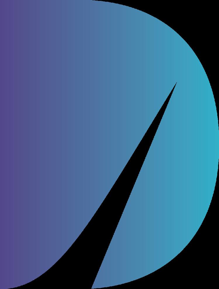 Dharma Group icon